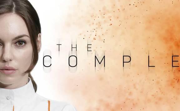 Скачать The Complex на Android iOS