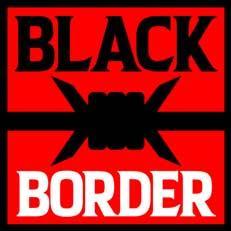 Скачать Black Border на Android iOS