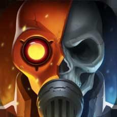 Скачать Wasteland Lords на Android iOS