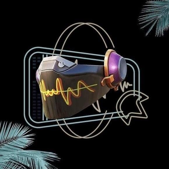 ранговые награды 18 сезона PUBG Mobile платина