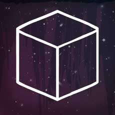 Скачать Cube Escape Collection на Android iOS