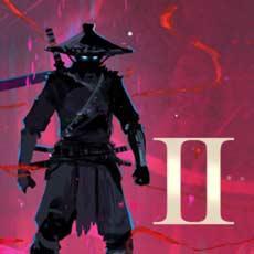 Скачать Ninja Arashi 2 на Android iOS
