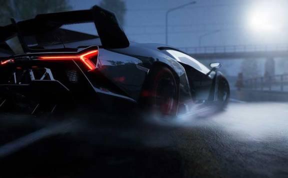 Racing Master дата бета теста