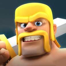 Скачать Clash Heroes на Android iOS