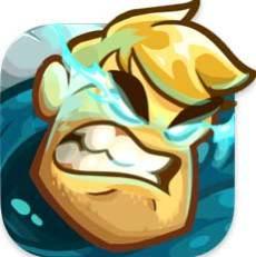 Скачать Legends of Kingdom Rush на iOS Android