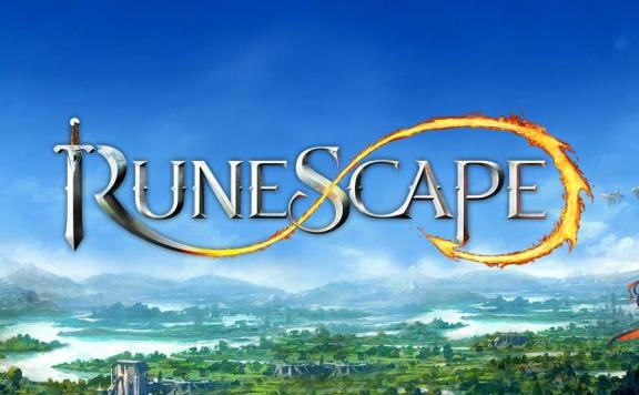 Скачать RuneScape на Android iOS