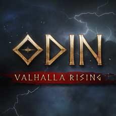 Скачать ODIN: Valhalla Rising на Android iOS