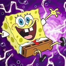 Скачать SpongeBob's Idle Adventures на Android iOS