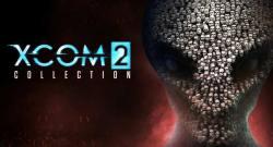 XCOM 2 Collection выйдет на Android в июле