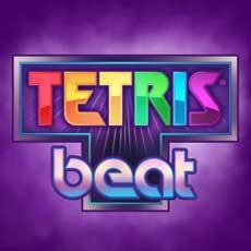 Скачать Tetris Beat на Android iOS