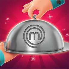 Скачать MasterChef: Let's Cook на Android iOS