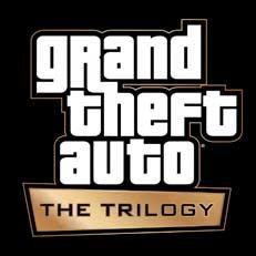 Скачать Grand Theft Auto: The Trilogy на Android iOS