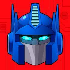 Скачать Transformers: Tactical Arena на Android iOS