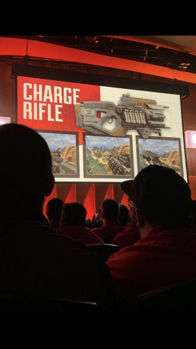 This image has an empty alt attribute; its file name is charge-rifle-apex-legends.jpg
