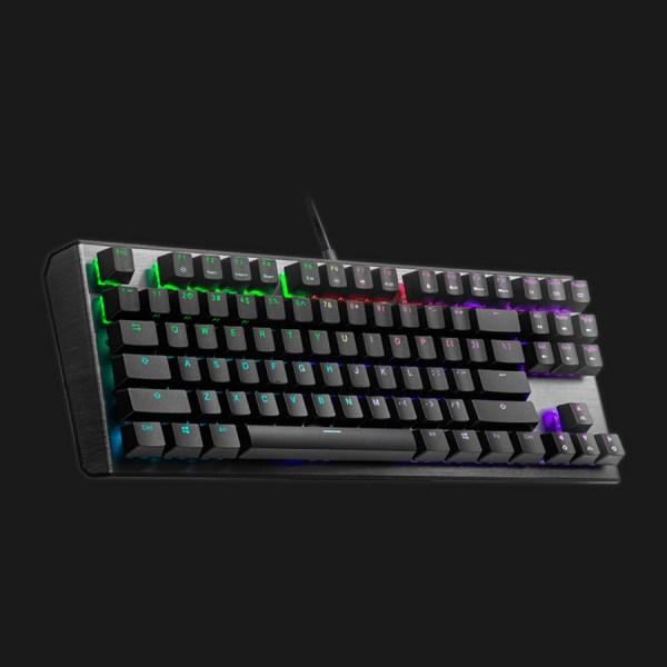 Cooler Master CK530 Tastatur
