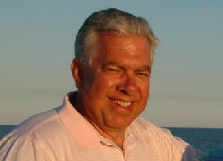 Tom Belthoff