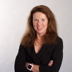Kathy McGroddy Goetz