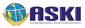 ASKI logo