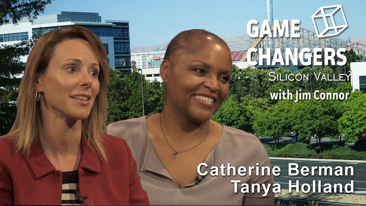 brown sugar kitchen  GameChangers TV