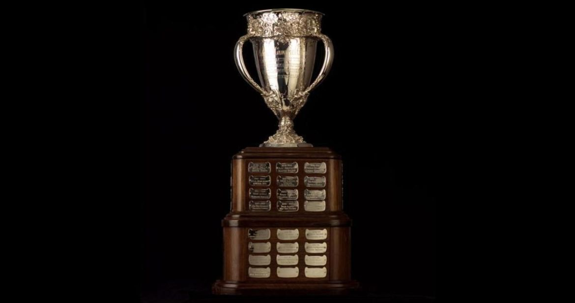 Making the Case for Each Rookie to Win the Calder Memorial Trophy