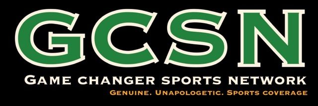 GAME CHANGER SPORTS NETWORK