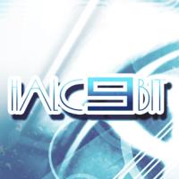 halc-logo   GameChops   Video Game Remixes