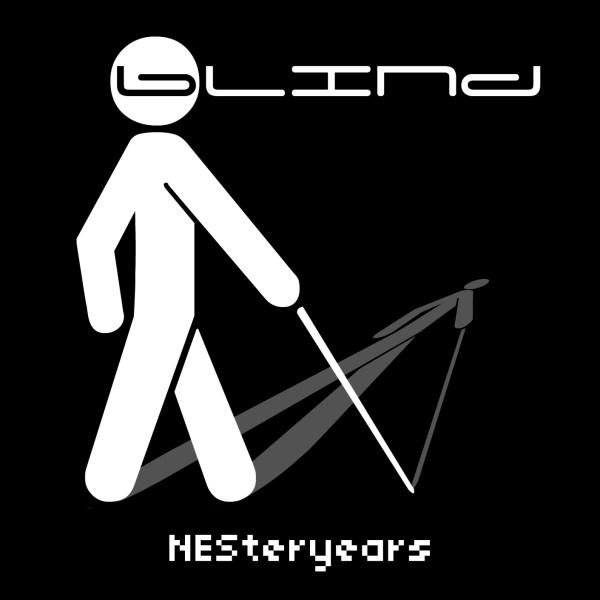 NESteryears – bLiNd
