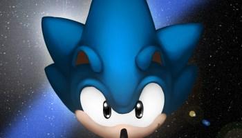 Spindash 2 | GameChops | Video Game Remixes