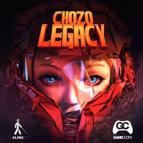 Chozo Legacy