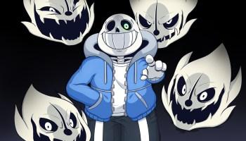 Duzzled – Hip Shop   GameChops   Video Game Remixes