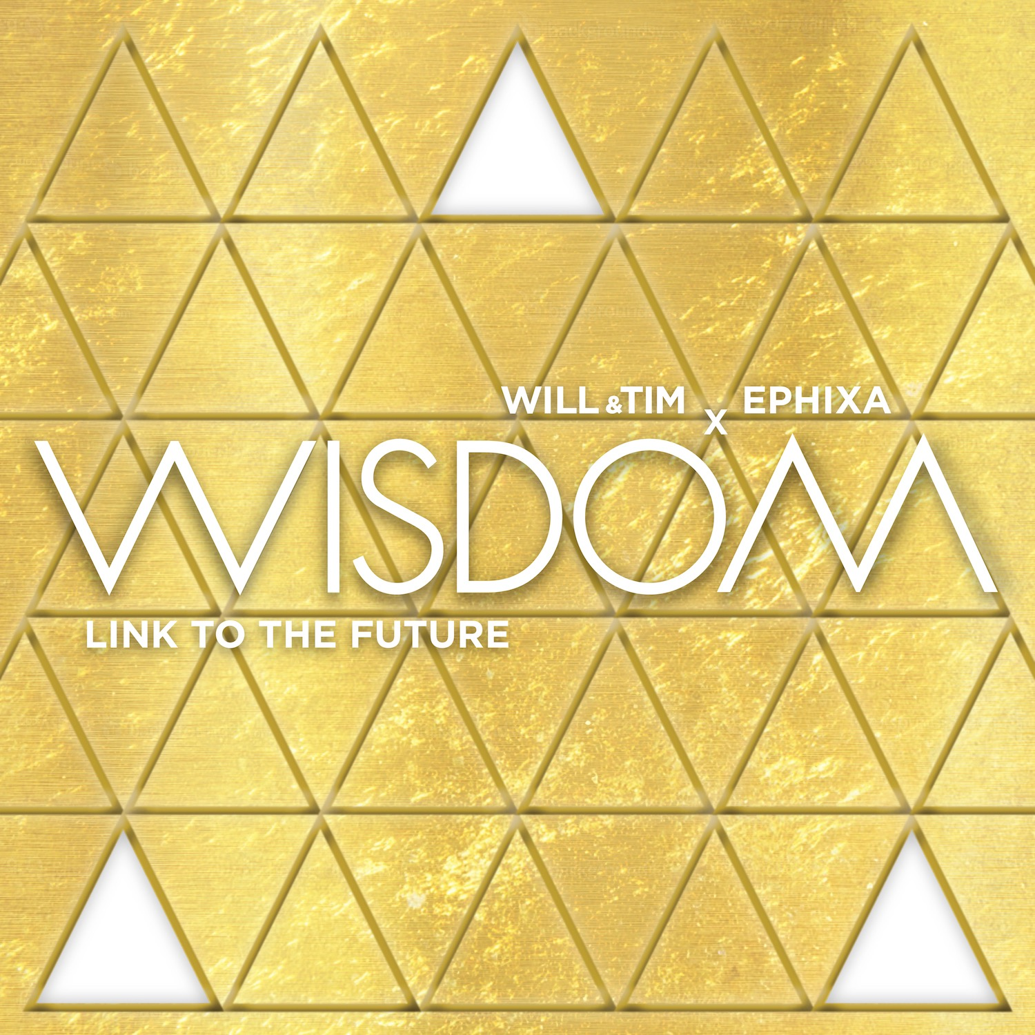 Ephixa Ft. Will & Tim – Wisdom
