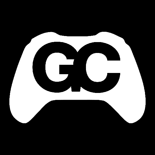 GameChops is celebrating 10 years!