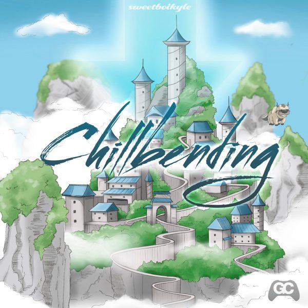 Chillbending
