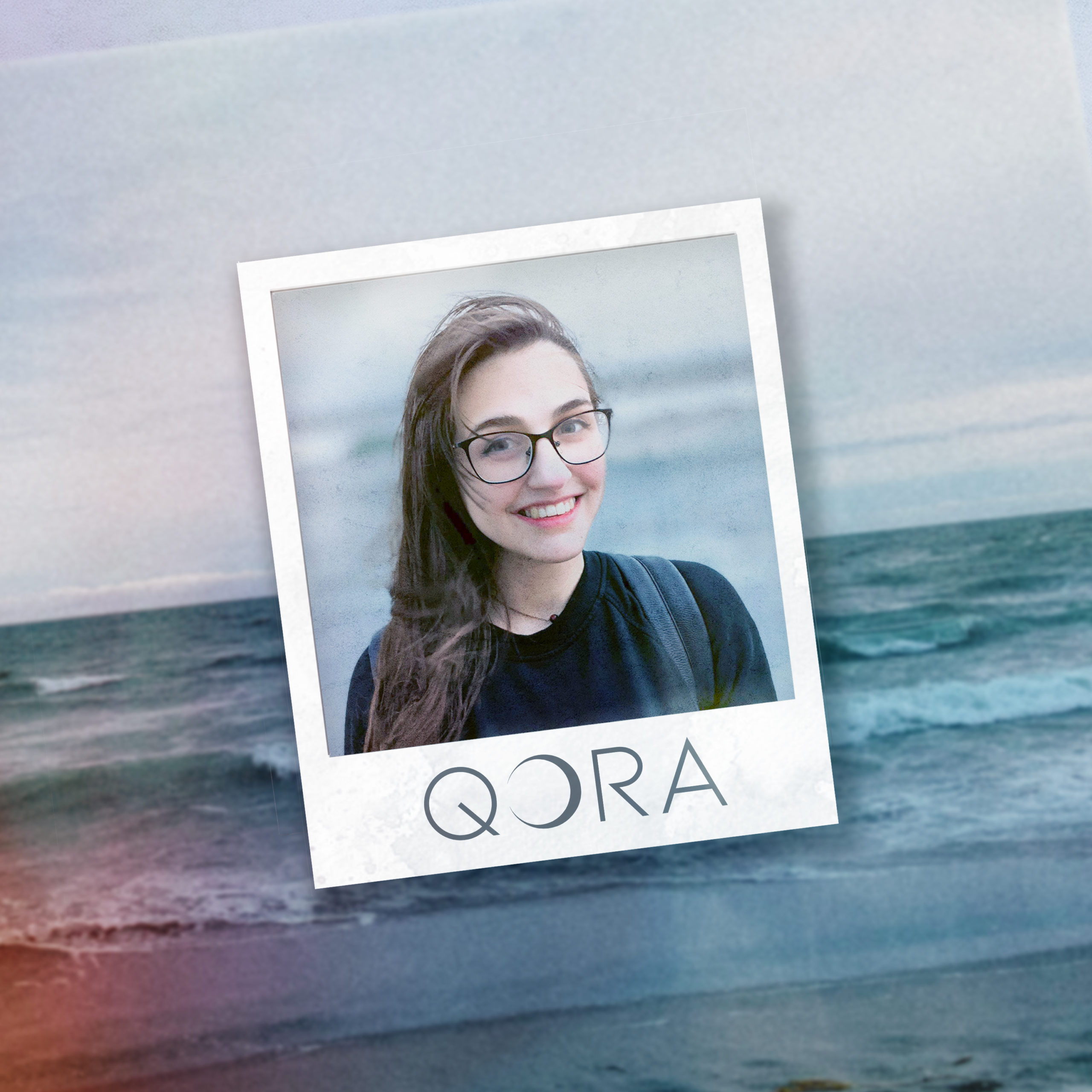 Ocean Waves – Dj Cutman & Qora