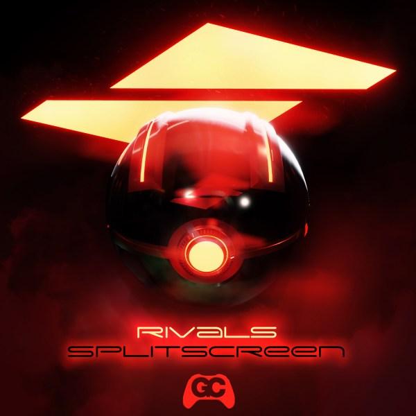 Rivals – Splitscreen