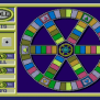 Game Classification Trivial Pursuit Interactive