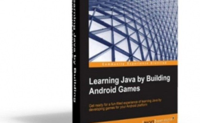 Game Coding For Beginners Game Code School