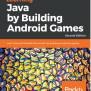 Learning Java By Building Android Games 2nd Edition Game