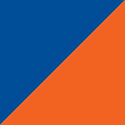 Orange & Blue Game Day Apparel  Dresses, Tops, And