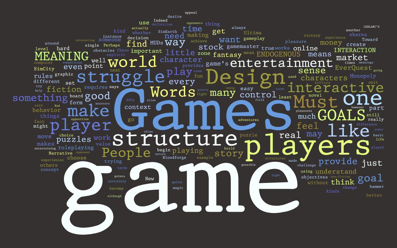Image result for wordle board games