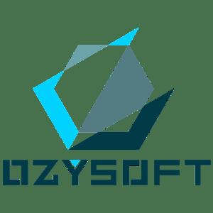 OZYSOFT STUDIO