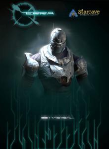 Terra_Poster3