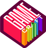 gamecraft-logo-466x479