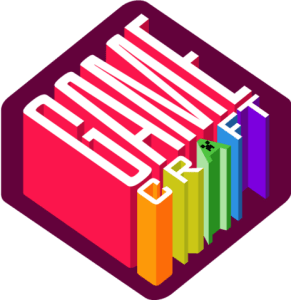 gamecraft-logo-466x479