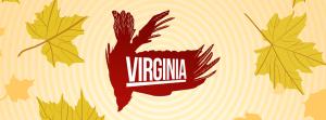 Virginia Banner