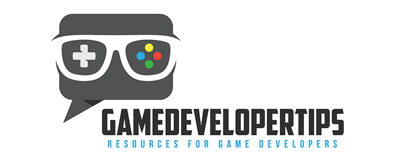 Increase your productivity in Game development part 2/2