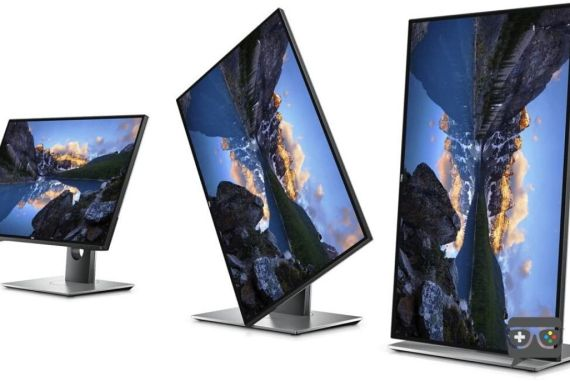 best monitor for software developers