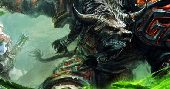 Hearthstone Cards Demon Hunter