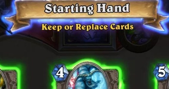 how to build best deck in hearthstone