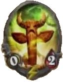 Hearthstone Healing Stream Totem